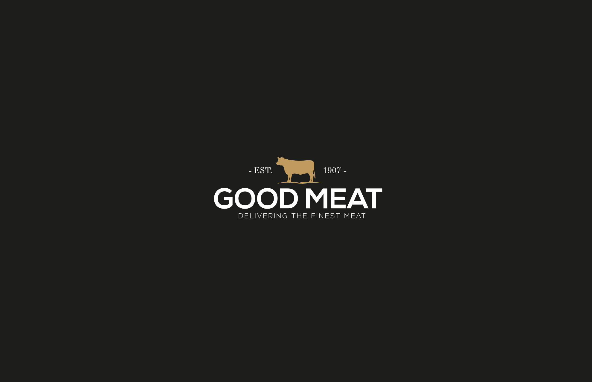GoodMeat